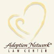 Adoption Network Law Logo