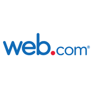 Web.com Group Logo
