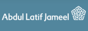 Abdul Latif Jameel IPR Company / ALJ.com Logo