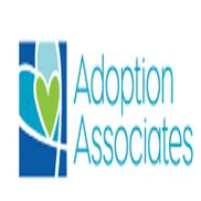 Adoption Associates Inc. Logo