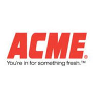ACME Markets Logo