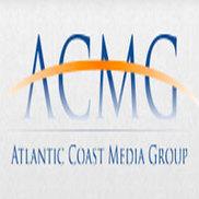 Atlantic Coast Media Logo