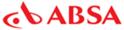 ABSA Bank Logo