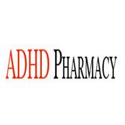 Adhdpharmacy.com Logo