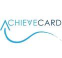 AchieveCard Logo