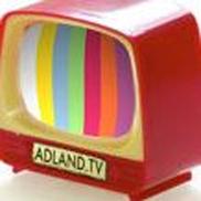 Adland Logo