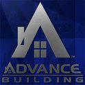Advance Building LLC Logo