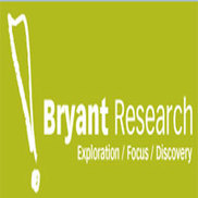 Bryant Research, LLC Logo