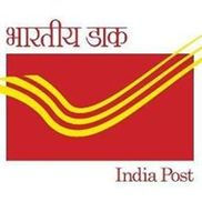 India Post / Department Of Posts Logo
