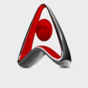Accord Appliance Logo