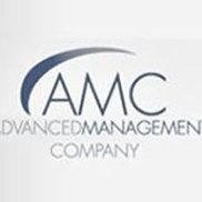 Advanced Management Co. Logo