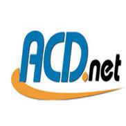 ACD.net Logo