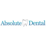 Absolute Dental Logo