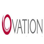 OvationPropertyMgt Logo