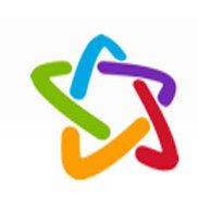 Accounts.net Logo