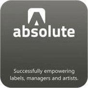 Absolute Marketing Logo