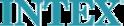 Intex Recreation Logo