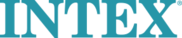 Intex Recreation Corporation Logo