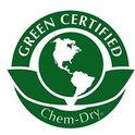 Ace Chem-Dry Logo