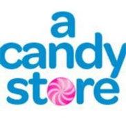 ACandyStore.com Bulk Cand Logo