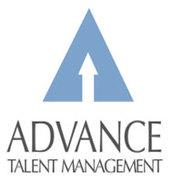 Advance Talent Management Logo