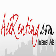 Ace Renting Logo