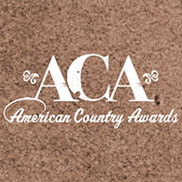 American Country Awards Logo