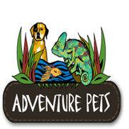 Adventure Pets Logo