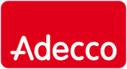 Adecco Group Logo