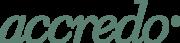 Accredo Health Group Logo