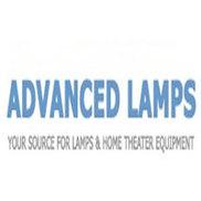 Advanced Lamps, LLC Logo