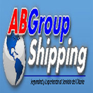 ABGroup Shipping, Corp. Logo