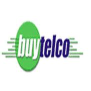 BuyTelco Logo