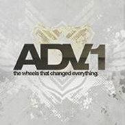 ADV.1 Logo