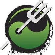 Titan Imports Ltd Logo
