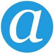 Acesse Corporation Logo