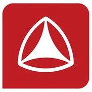 Active Sports Lifestyle USA LLC Logo