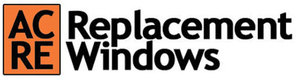 ACRE Replacement Windows Logo