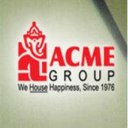 Acme Group Of Companies Logo