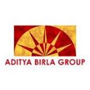 Aditya Birla Group / Aditya Birla Management Corporation Logo
