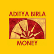 Aditya Birla Money Logo