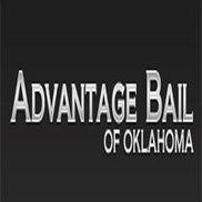 Advantage Bail Bonds Logo