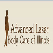 Advanced Laser Body Care Institute Logo