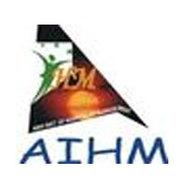 Abhi Institute of Hotel Management Logo