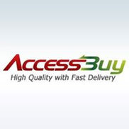 Accessbuying Ltd Logo