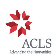 ACLS Logo