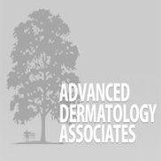 ADVANCED DERMATOLOGY ASSOCIATES Logo
