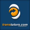 Transtutors.com Logo