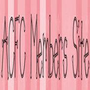 Acfcmemberssite.com Logo