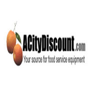 ACityDiscount / PeachTrader, Inc. Logo